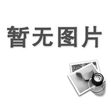 西安尚租车别克商务2.5S霸道2700帕萨特1.8T奥迪A6L