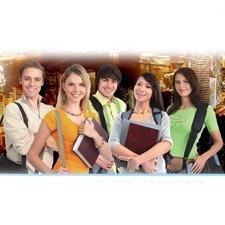 烟台靠谱的网页设计培训班 网页设计培训短期班