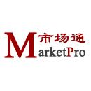 上海内威职业技能培训学校