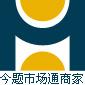 济南斯诺电子有限公司Logo